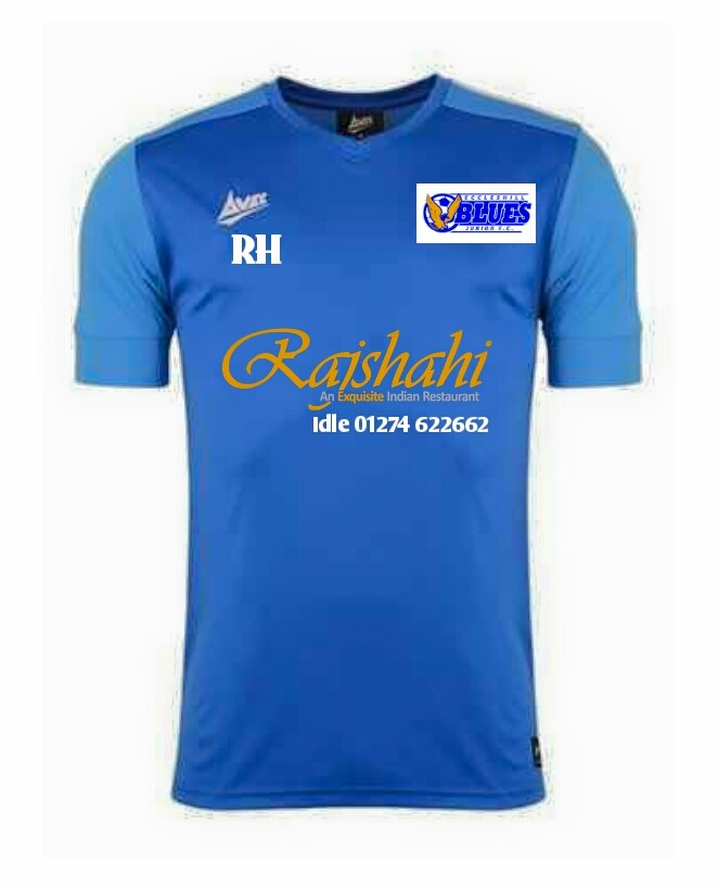 rajshahi-kit