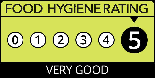 food-hygiene-rajshahi-bradford